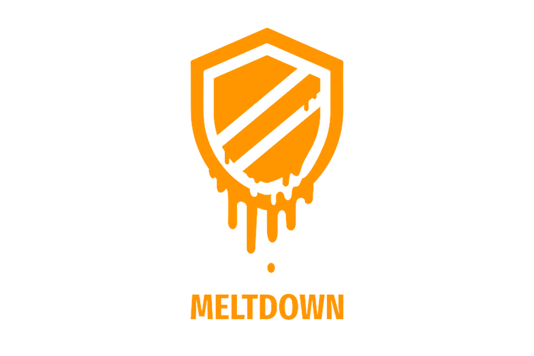 Meltdown broke basic security for practically all computers. CERT now recommends apply updates as the solution for Meltdown.